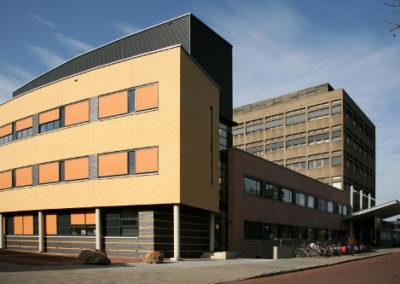 Universitair Medisch Centrum Radboud Nijmegen